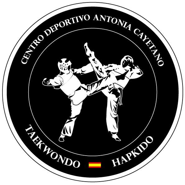 logo-CDACayetano